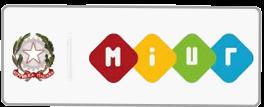 miurlogo